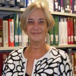 Gretchen Kuntz